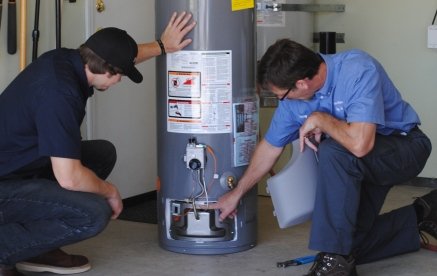 Water-Heater-Services-1
